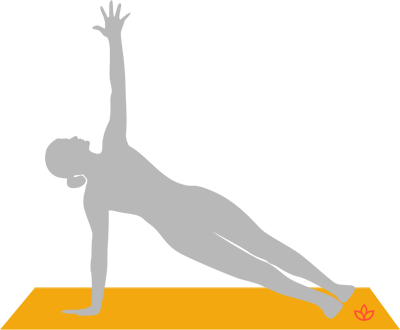 Side Plank Pose.png