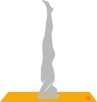 Supported Headstand Pose.png