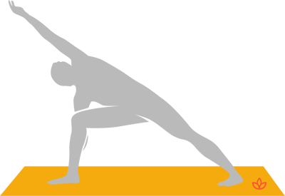 Extended Side Angle Pose.png