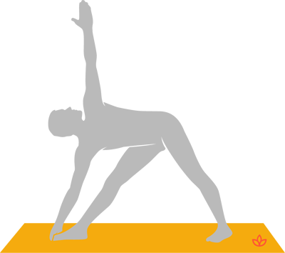 Extended Triangle Pose.png