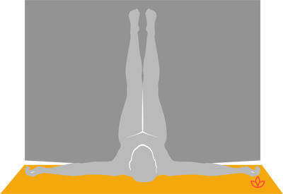 Legs-Up-the-Wall Pose.png